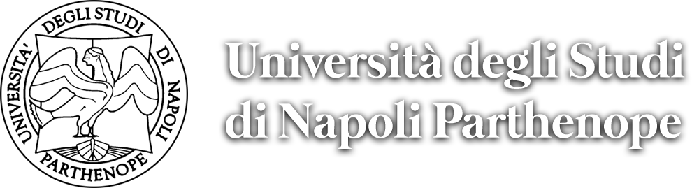 Logo Uniparthenope